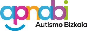 logo-apnabi-autismo-bizkaia