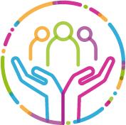 5. Organización saludable, sostenible e innovadora.